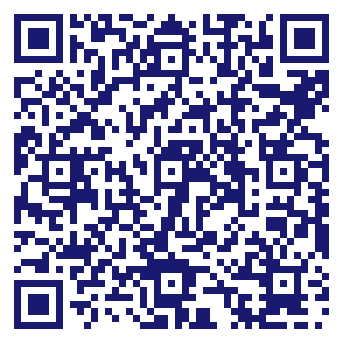 QR-Code for Collins Wholesale Nursery