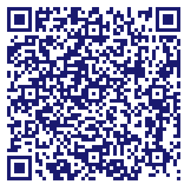 QR-Code for Collins & Krueger Trucking