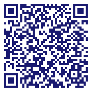 QR-Code for Collins & Lowther
