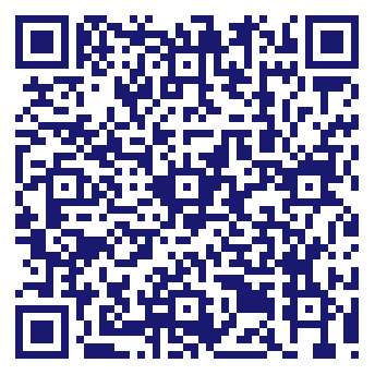 QR-Code for Collinwood Machine Works