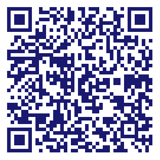 QR-Code for Collinwood Spring