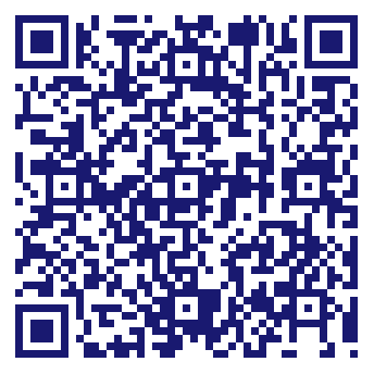 QR-Code for Collision Center of Andover