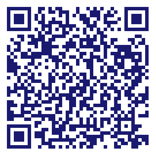 QR-Code for Collision Center
