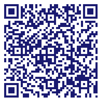 QR-Code for Collision Claim Associates