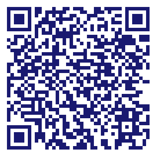 QR-Code for Collision Factory