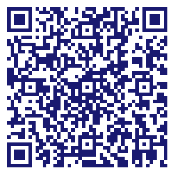 QR-Code for CollisionMax Of Blackwood