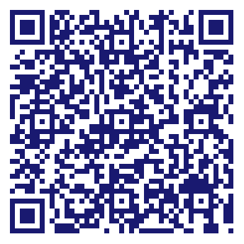 QR-Code for CollisionMax SuperCenter