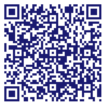 QR-Code for CollisionMax of Cinnaminson