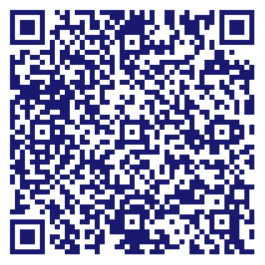 QR-Code for CollisionMax of Fleet Services