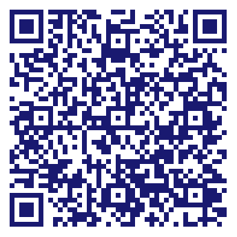 QR-Code for CollisionMax of Glassboro
