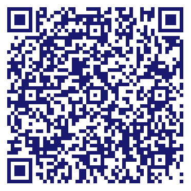 QR-Code for CollisionMax of N.E. Philadelphia