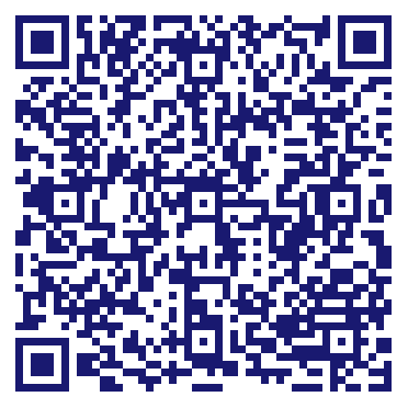 QR-Code for CollisionMax of Oxford Valley