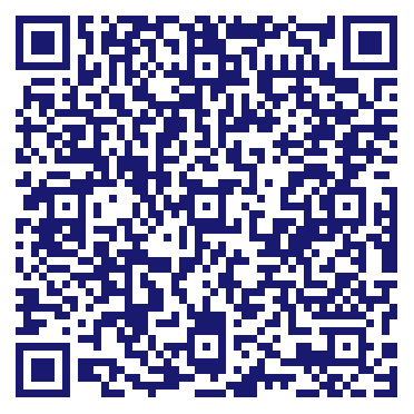 QR-Code for CollisionMax of Sicklerville