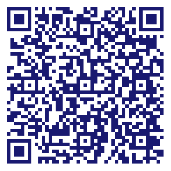 QR-Code for CollisionMax of Warminster