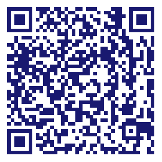 QR-Code for Collista Grocery
