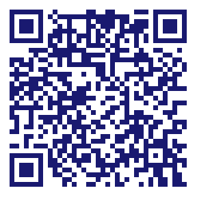 QR-Code for Collure