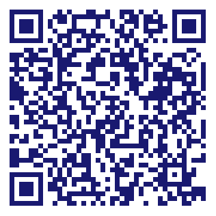 QR-Code for Colman Media LLC