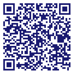 QR-Code for Coloma Meats Inc