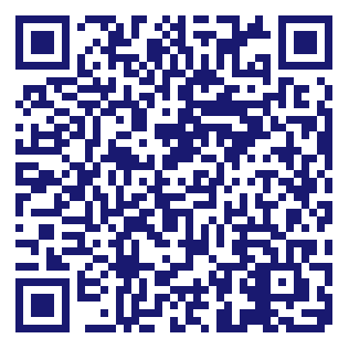 QR-Code for Colombo Law