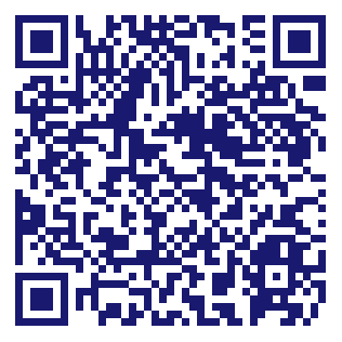 QR-Code for Colonel Offices