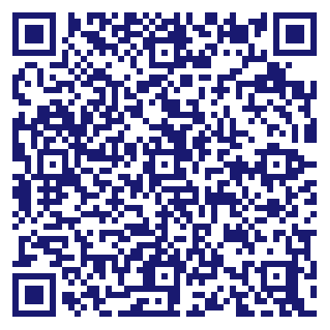 QR-Code for Colonels Uniforms & Embroidery