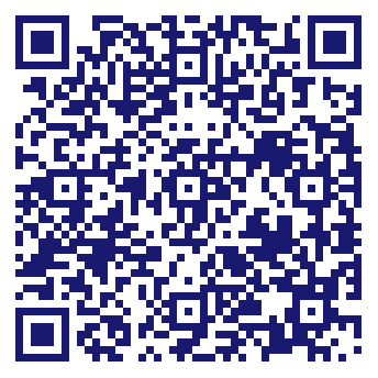 QR-Code for Colonia Upholstery Corp
