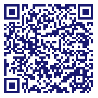 QR-Code for Colonial Bail Bonds