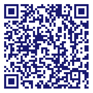 QR-Code for Colonial Bank