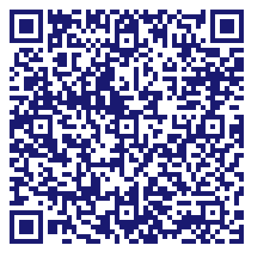QR-Code for Colonial Bay Heating & Cooling