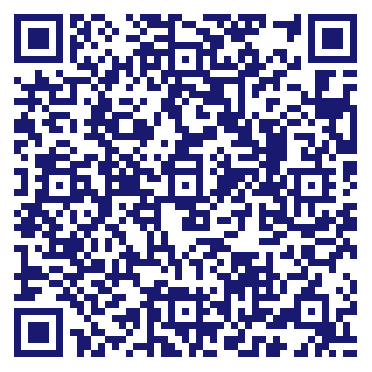 QR-Code for Colonial Beach Public Transit