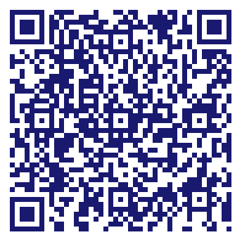 QR-Code for Colonial Chapel Insurance
