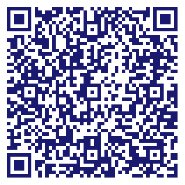 QR-Code for Colonial Cleanpro - Carpet Cleaner