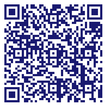 QR-Code for Colonial Custom Forms, LLC