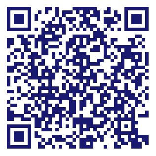 QR-Code for Colonial Devel Group