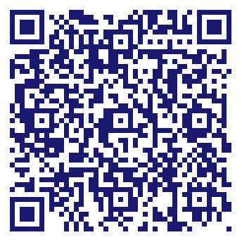 QR-Code for Colonial Exterminating Co