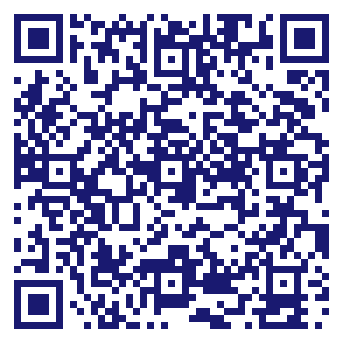 QR-Code for Colonial Forst Apts Mode