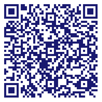 QR-Code for Colonial Gardens Cemetery