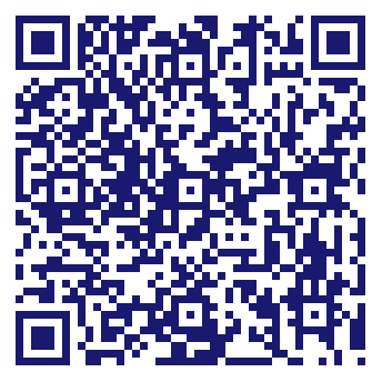 QR-Code for Colonial Heights Muffler