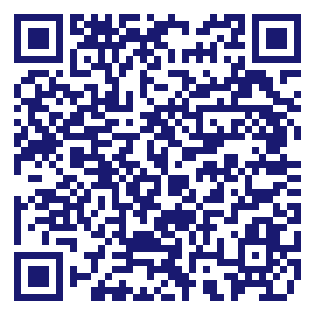 QR-Code for Colonial Homes Inc