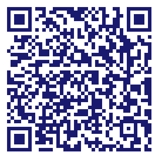 QR-Code for Colonial Ironworks