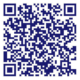 QR-Code for Colonial Manor