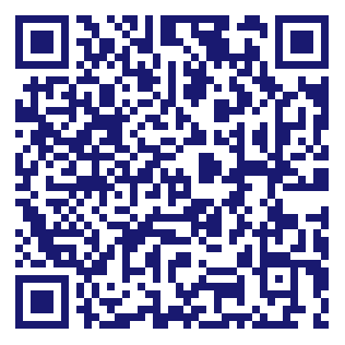 QR-Code for Colonial Mini Storage