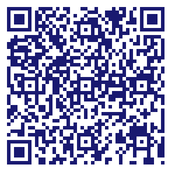 QR-Code for Colonial Office Equipment