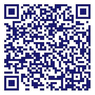 QR-Code for Colonial Pipeline Co