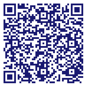 QR-Code for Colonial Powerlift Inc
