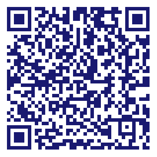 QR-Code for Colonial Seal Company