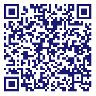 QR-Code for Colonial Steak House