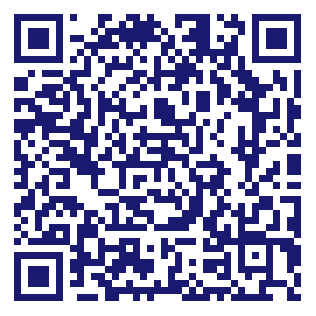 QR-Code for Colonial Taxi Svc