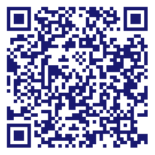 QR-Code for Colonial Village