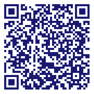 QR-Code for Colonial Williamsburg
